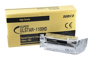 Super Ulstar 1100 HD